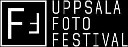 Uppsala Fotofestival